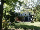 Bed & Breakfast: Le Domaine de Croccano