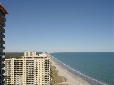 Photo for Lovely Oceanfront Residence With All The Upgrades !!!!!