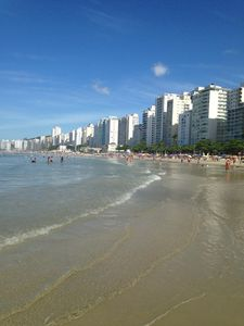 Photo for Excellent Fit in Pitangueiras Guaruja