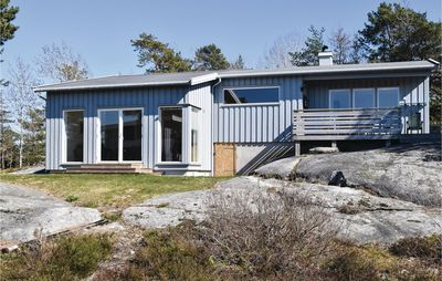 Photo for 3 bedroom accommodation in Sandefjord