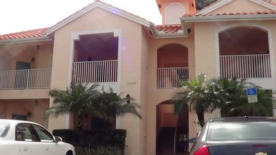 Photo for 1BR Condo Vacation Rental in Port St Lucie, Florida