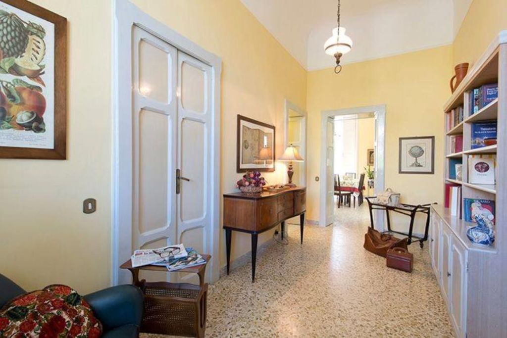 Lecce: Holiday at Salento. A vintage atmosp... - HomeAway
