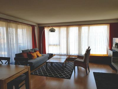 Photo for Your holidays in Thyon 2000! Arzinol 404