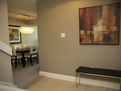 Photo for Luxurious Condo on Blue Mountain,★★★★★ Star Reviews, Watch Our Video Tour