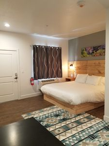 Photo for Kanab Suites with King Bed #1