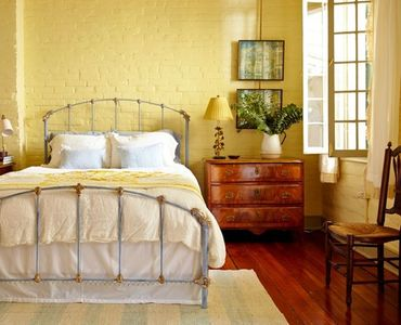 Photo for Stunning & Classic New Orleans Pied-a-terre