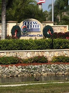 Photo for In the heart of Ft. Myers-Updated 2 bed/2bth condo
