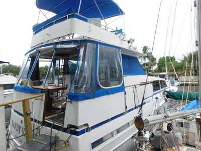 Photo for 2BR Boat Vacation Rental in fort lauderdale, Florida