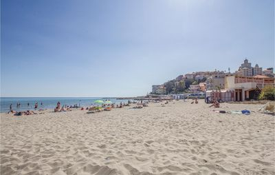 Photo for 1 bedroom accommodation in Imperia