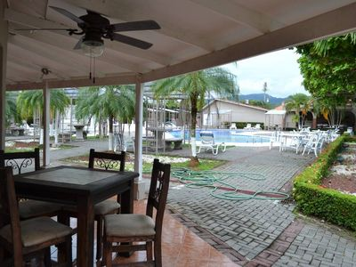 Photo for Brand New listing!  Deep discount for first three reservations! Jaco Beach