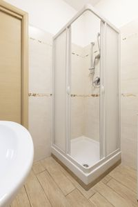 Photo for Apartment Near Piazza S. Peter