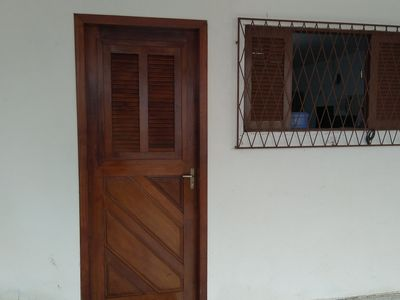 Photo for Suite Apartment in Ponta Negra - Low Cost
