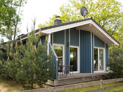 Photo for holiday home Seestern, Dümmer See  in Schweriner Seenplatte - 6 persons, 3 bedrooms