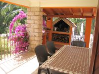 Peace and Relaxation in the Countryside and near to the Best Beaches