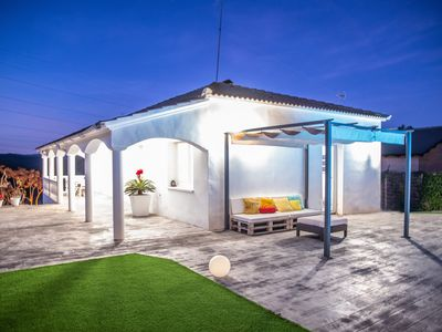 Photo for The Pearl (Sant Pere de Ribes - Sitges) HUTB-03187861