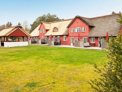 Photo for Vacation home Rømø/Havneby  in Rømø, South - western Jutland - 5 persons, 3 bedrooms
