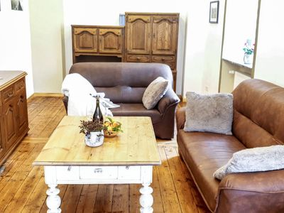 Photo for Ediger-Eller Holiday Home, Sleeps 4 with WiFi