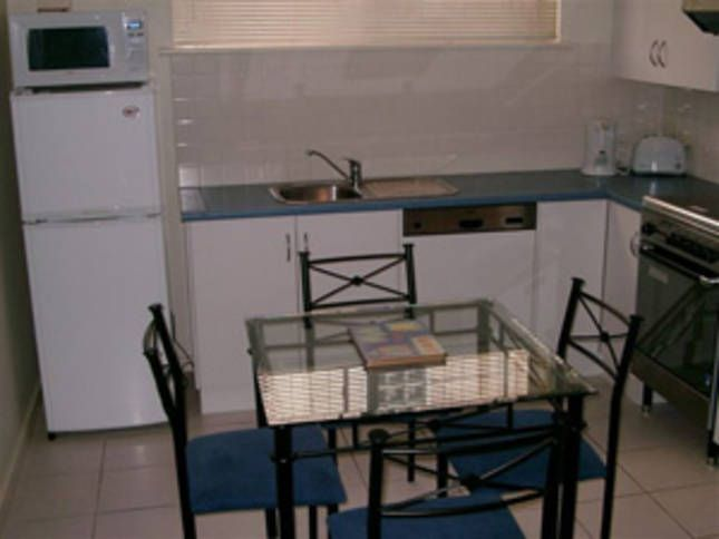 Norwood Apartments For Rent By Owner