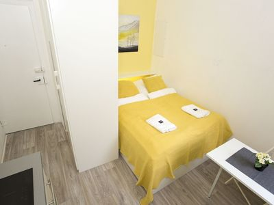 Photo for Ferienwohnung PG - Near Nuremberg Palace of Justice