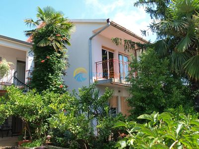 Photo for Apartment 712/1657 (Istria - Medulin), Budget accommodation, 750m from the beach