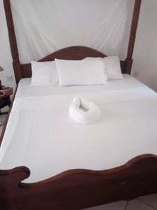 Photo for 4BR Apartment Vacation Rental in Shanzu, Mombasa County