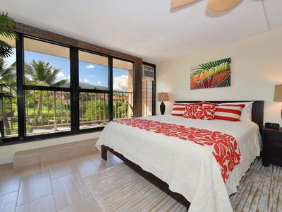 Photo for 4th Of July Open Cancellation $119 Studio in Ocean Front Resort w A/C