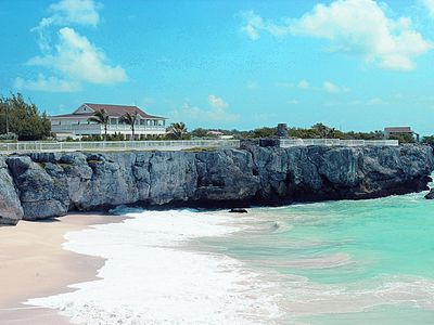 Photo for 5BR House Vacation Rental in St. Philip, St. Philip