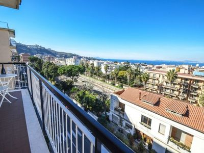 Photo for 2 bedroom Apartment, sleeps 4 in Sorrento with Air Con and WiFi