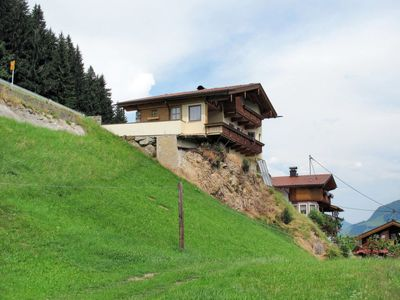 Photo for Vacation home Haus Reichegger (MHO791) in Mayrhofen - 5 persons, 2 bedrooms