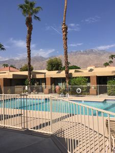 Photo for Fabulous 1Bd/1Ba Condo with Pool, Spa & Private Patio near Heart of Downtown