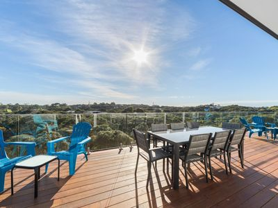 Photo for Coastal Luxury - Rye, VIC