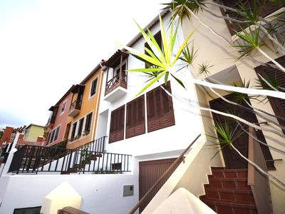 Photo for Lovely house in the best part of La Orotava