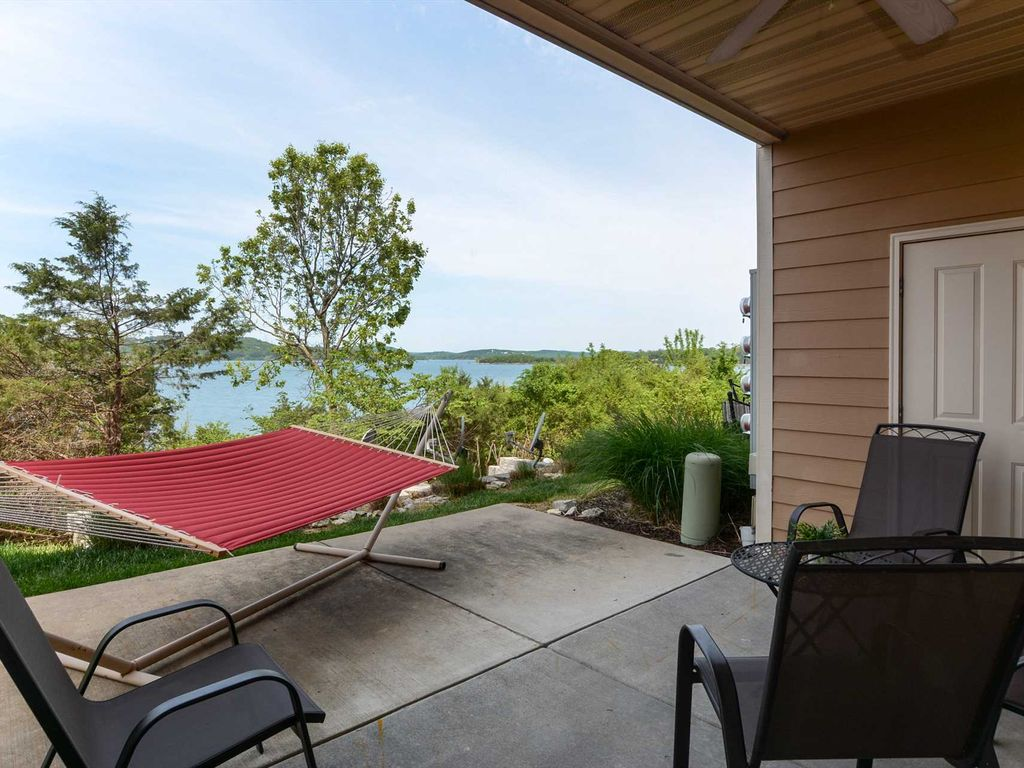Table Rock Lake Front, First Floor Walkout,... - HomeAway