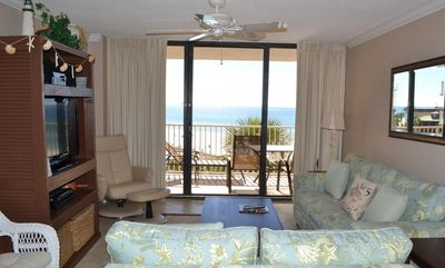 Photo for Best of Panama City Beach at Dunes of Panama Vacation Rentals E402