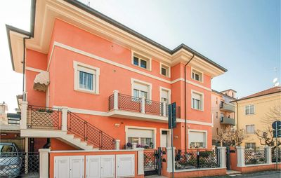 Photo for 2 bedroom accommodation in Rimini