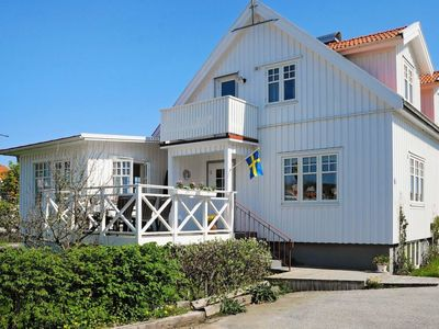 Photo for Vacation home Tjörn/Skärhamn in Skärhamn - 5 persons, 3 bedrooms