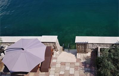 Photo for 5 bedroom accommodation in Kotor