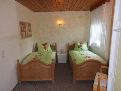 Photo for Holiday house Belgern for 4 persons with 3 bedrooms - Holiday house