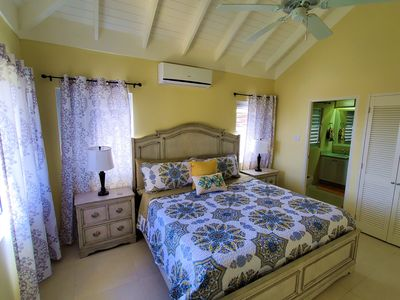 Photo for Ocho Rios LuxuryCrest Villa / Car Rentals/ Airport pickups