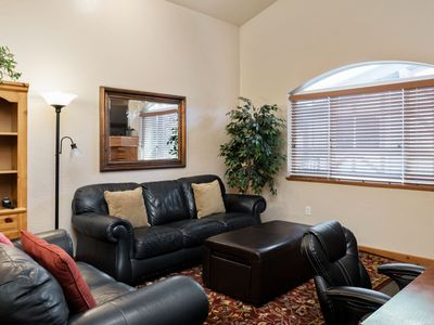 Photo for Villa 3049 2 Bed 2 Bath Full Kitchen w/ $250 of Free Local Excursions