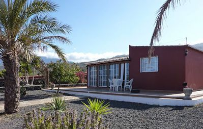 Photo for Holiday house with pool. Casa Monasterio is located in a quiet area.