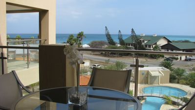 Photo for Magnificent Ocean View Condo