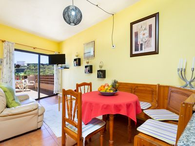 Photo for Finca  with 5000 m2 area, surrounded by banana plantations and vineyards