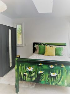 Photo for Beautiful Guest House in Venice with Garden!