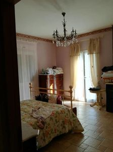 Photo for 5BR Country House / Chateau Vacation Rental in Modica