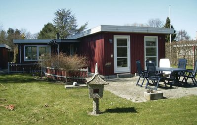 Photo for 2BR House Vacation Rental in Faxe