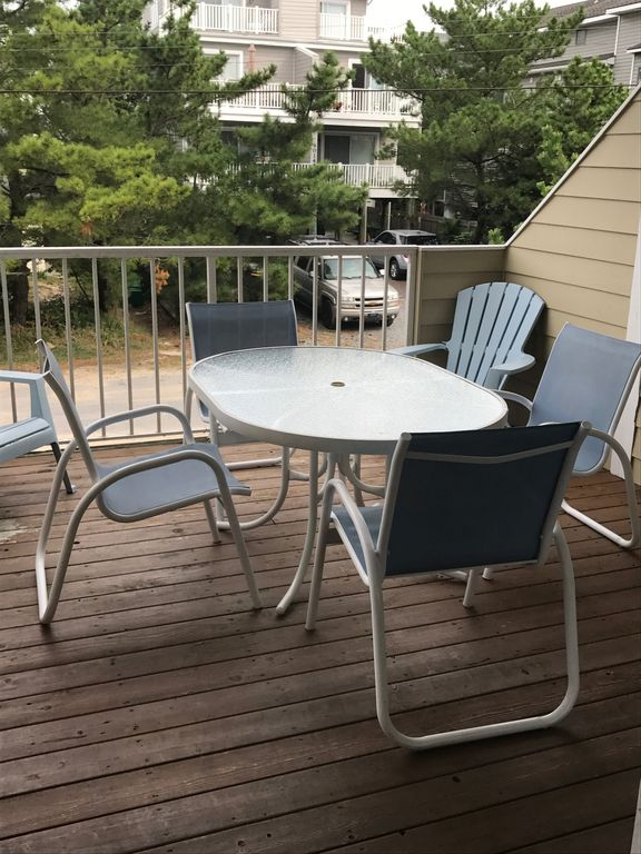 fenwick island single guys Browse our fenwick island delaware vacation rentals and book your next  fenwick island vacation with long & foster vacation rentals.