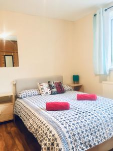Photo for CENTRAL HOUSE IN KING'S CROSS , SPECIAL DEAL !!