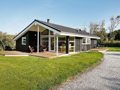 Photo for 5 star holiday home in Vestervig