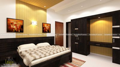 Photo for Line Apartments - Value for money